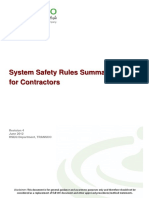Transco System Safety Rules Summary for Contractors v4.1-301212.pdf