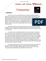 Chemical of the Week -- Fireworks!.pdf