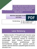 PPT Resitha