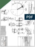 Escalier Hélicoidal (Rev.0)