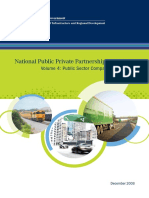 National Ppp Guidelines