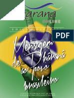 Dhâranâ Online 18