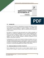 apuntes de electrónica de potencia_CAP3.docx