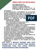 UNA Y MIL RAZONES PARA VOTAR BLANCO 2.pdf