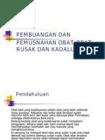 60194570-Pembuangan-Dan-Pemusnahan-Obat-obat-Yang-Kadaluwarsa.pdf