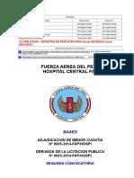 151229601 Rada 99 b 3