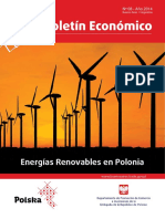 PPE_PL_20150116_192633_boletin_02_energias_2014