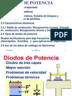 T2Diodos Ep 066C