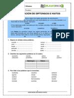 0e3721 U3acentuacion de Diptongos e Hiatos (1)