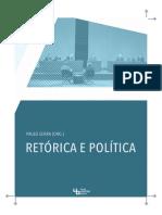 20150206-2015 03 Serra Paulo Retorica e Politica