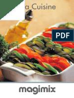 ma_cuisine magimix.pdf