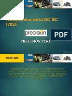 Curso Interpretacion ISO 17025.ppt