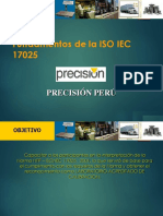 Curso Interpretacion ISO 17025.ppt
