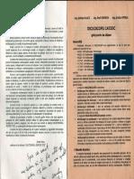 OSCILOSCOPUL CATODIC.pdf
