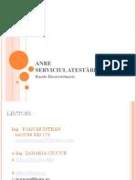 Prezentare Examen Si Intrebari Electrotehnica - Primavara 2016