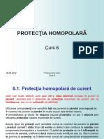 Protectii_curs_6_1.pdf