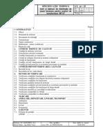 ST35-CD-post.pdf