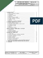 ST45-cleme-IT.pdf