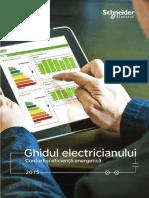 se_ghid_electrician_2015.pdf
