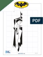 BatmanDayActivityPages.pdf