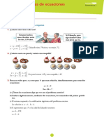 2017-2ºESO-Tema08.pdf