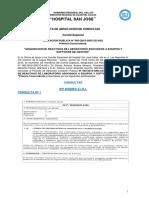0acta de Absolucion de Consultas Lp Nº 03-2015