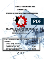 a010 Trabajo Grupal v1