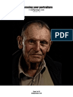 Guide+to+Portraiture