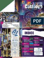 JUEGOS INFANTILES RECUPERACION DE ESPACIOS PUBLICOS Y POLIDEPORTIVOS