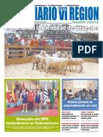 Diario Oct 24