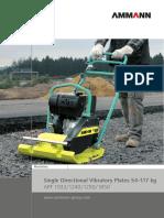 Forward_moving_vibratory_plate_APF_1033-1850_EN_-_03_2013_Original_39599_2.pdf