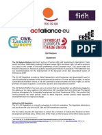 20171215 GSP Platform Statement FINAL.docx
