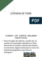 LEYENDAS DE TOME.pptx