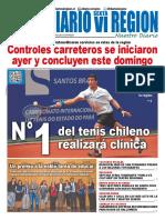 Diario Oct 31