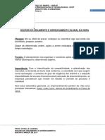 Apostila Orçamento e Planejamento.docx