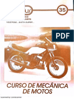 curso de mecânica de motos 35.pdf