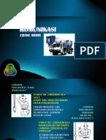 komunikasi revisi 17