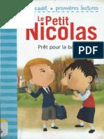 le petit nicolas prets pour la bagarre.pdf