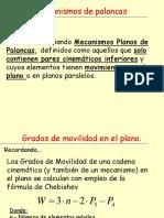 08bcs-Mecanismos Tema2 2