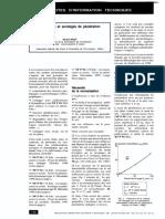 Essai de sondage.pdf