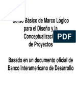curso-marco-logico.pdf
