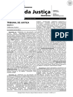 Caderno2-Judiciario-Capital(5).pdf