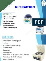 centrifugation-151029170742-lva1-app6892