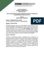 BasesCatedrático.pdf