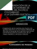 Diapositivas Investigacion 2