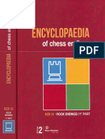 Chess Informant - Encyclopedia of Chess Endings_Rook Endings - Part 1 - 2014