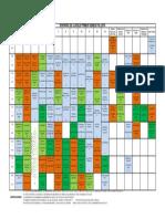 horario clases 1er sem 2016.pdf