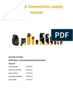 Assingment-2-Complet.docx