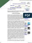 Celso Furtado-el Desarrollo_vision Global