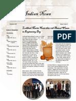 november 2017 phs newsletter
